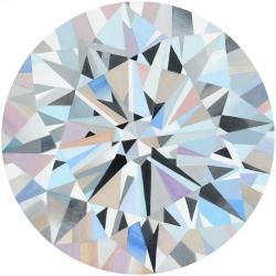 Ilona B - Diamonds R Forever VIII