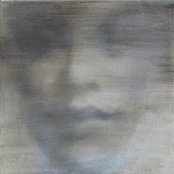 Tadeusz Biernot  - Untitled III