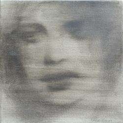 Tadeusz Biernot  - Untitled IV