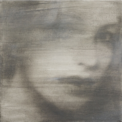 Tadeusz Biernot  - Untitled V