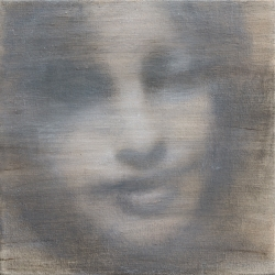 Tadeusz Biernot  - Untitled VI