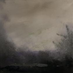 Jay Hodgins - Topan 2