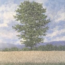 Richard Herman - Little Tree 1