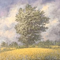 Richard Herman - Little Tree 4