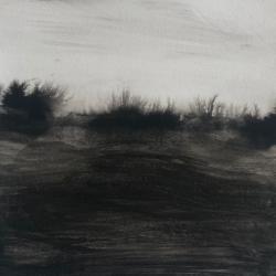 Eli Barr - Beach 1