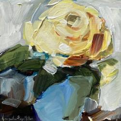 Jackie  Miller  - Sweet Solitude