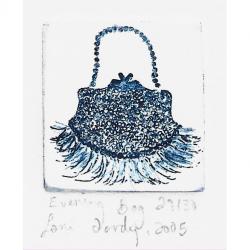 Lori Doody - Evening Bag