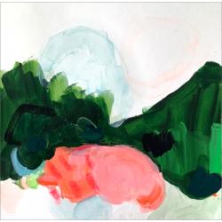 Frances  Hahn - Burst 17