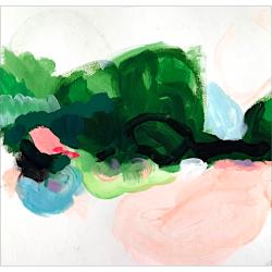 Frances  Hahn - Burst 18
