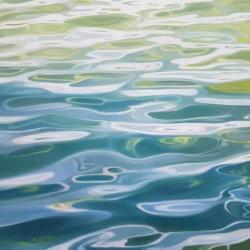 Emily Bickell - Shoreline