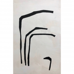 Meret  Roy  - Curve