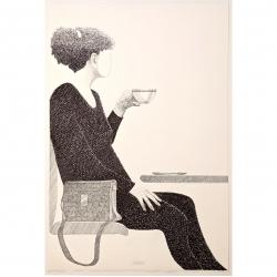 J. Joel - Coffee