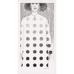 J. Joel - Over 80 Polka Dots