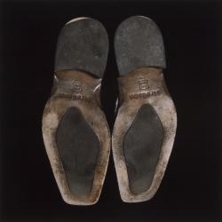 Tek Yang - SOLES - Banker II