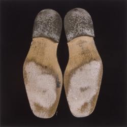 Tek Yang - SOLES-Banker I