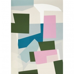 Jonathan  Lawes - Layer Up 07