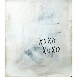 Meret  Roy  - Love Always