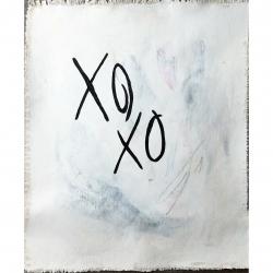 Meret  Roy  - Love Love