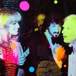 Helene Lacelle - One Night at Studio 54 #9
