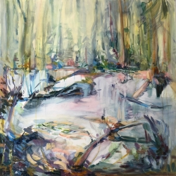 Tamara Thompson  - Light After the Frost