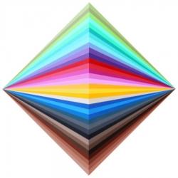 Kristofir  Dean  - Topography Refraction