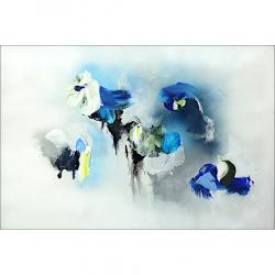 Sylvie  Adams  - Meadow Brook