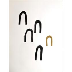 Meret  Roy  - Gold 3