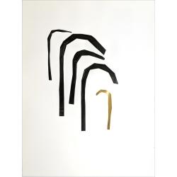 Meret  Roy  - Gold 7