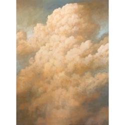 Richard Herman - Golden Cloud