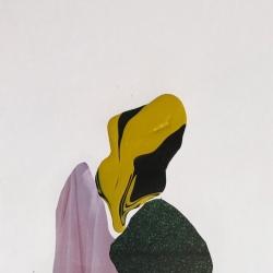 Stephanie Cormier - Blobject 9/50