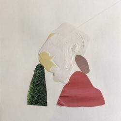 Stephanie Cormier - Blobject 18/50
