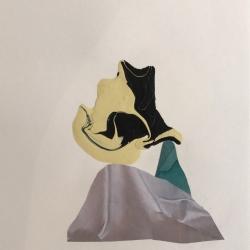 Stephanie Cormier - Blobject 21/50