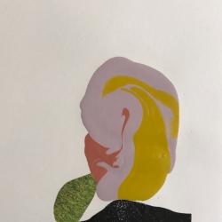 Stephanie Cormier - Blobject 23/50