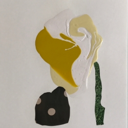 Stephanie Cormier - Blobject 24/50