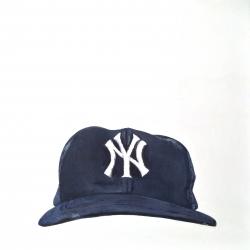 EM Vincent - Yankees