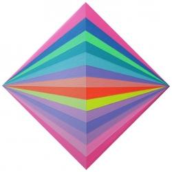 Kristofir  Dean  - Mini refraction 23