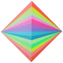 Kristofir  Dean  - Mini refraction 24