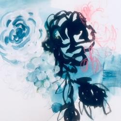Rundi Phelan - Dreaming