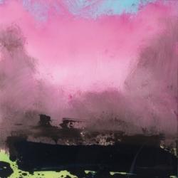 Jay Hodgins - Bising 9