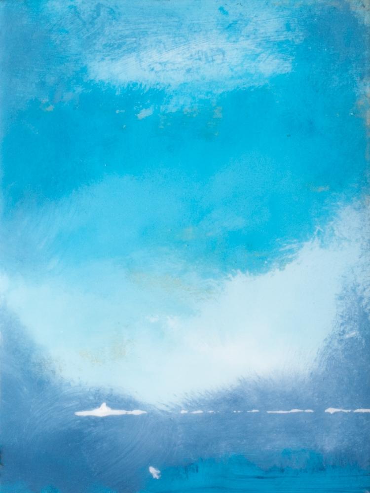 Jay Hodgins - Bising 11