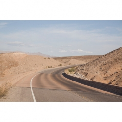 Cody  Greco  - Roadways: Nevada 2