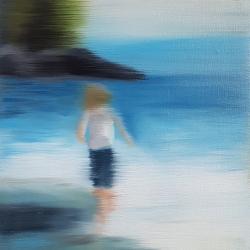 Shannon  Dickie  - Northwest coast #4