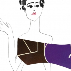 Diane Lingenfelter - What to Wear