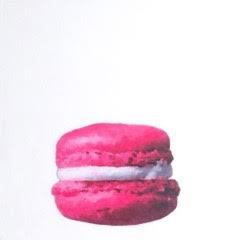 EM Vincent - Pink Treat