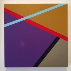 Ian Busher  - Ray