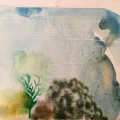 Sarah  Gibeault - land 16