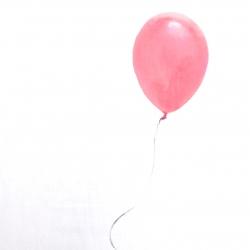 EM Vincent - Float