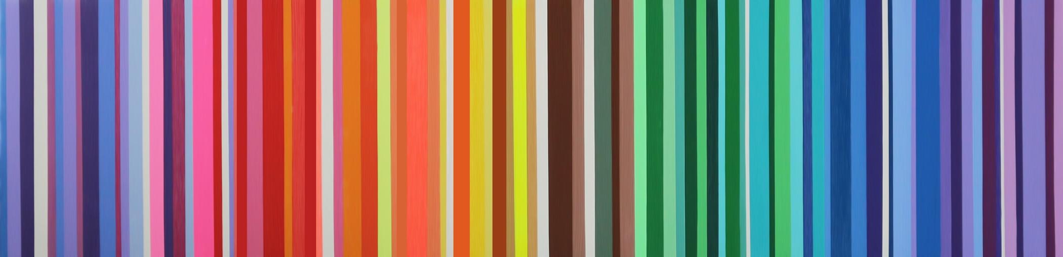 Spectrum Sonata