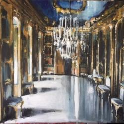 Hanna Ruminski - The Grand Room
