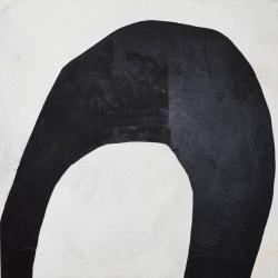 Meret  Roy  - Half Loop